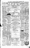 Coleraine Chronicle Saturday 11 December 1886 Page 2