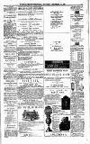 Coleraine Chronicle Saturday 11 December 1886 Page 3
