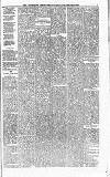 Coleraine Chronicle Saturday 11 December 1886 Page 7