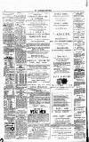 Coleraine Chronicle Saturday 17 February 1900 Page 2