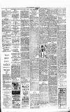 Coleraine Chronicle Saturday 17 February 1900 Page 3