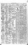 Coleraine Chronicle Saturday 17 February 1900 Page 4