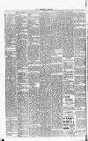 Coleraine Chronicle Saturday 17 February 1900 Page 6