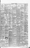 Coleraine Chronicle Saturday 17 February 1900 Page 7