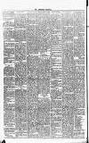 Coleraine Chronicle Saturday 17 February 1900 Page 8
