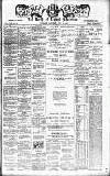 Coleraine Chronicle Saturday 30 June 1900 Page 1
