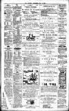 Coleraine Chronicle Saturday 30 June 1900 Page 2