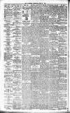 Coleraine Chronicle Saturday 30 June 1900 Page 4