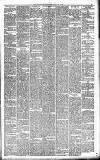 Coleraine Chronicle Saturday 30 June 1900 Page 5