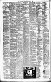Coleraine Chronicle Saturday 30 June 1900 Page 6