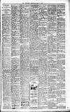 Coleraine Chronicle Saturday 30 June 1900 Page 7