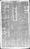 Coleraine Chronicle Saturday 30 June 1900 Page 8
