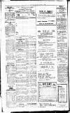 Coleraine Chronicle Saturday 01 January 1910 Page 2