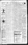 Coleraine Chronicle Saturday 01 January 1910 Page 3