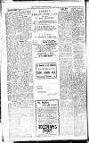 Coleraine Chronicle Saturday 01 January 1910 Page 4