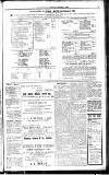 Coleraine Chronicle Saturday 01 January 1910 Page 5