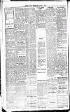 Coleraine Chronicle Saturday 01 January 1910 Page 10