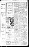 Coleraine Chronicle Saturday 01 January 1910 Page 11