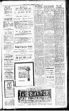 Coleraine Chronicle Saturday 01 January 1910 Page 13