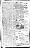 Coleraine Chronicle Saturday 01 January 1910 Page 16