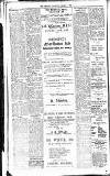 Coleraine Chronicle