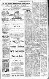 Coleraine Chronicle Saturday 22 January 1910 Page 3