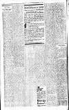 Coleraine Chronicle Saturday 22 January 1910 Page 4