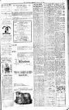 Coleraine Chronicle Saturday 22 January 1910 Page 5