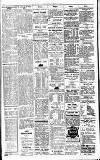 Coleraine Chronicle Saturday 22 January 1910 Page 6