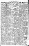 Coleraine Chronicle Saturday 22 January 1910 Page 7