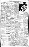 Coleraine Chronicle Saturday 22 January 1910 Page 8