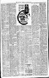 Coleraine Chronicle Saturday 22 January 1910 Page 10