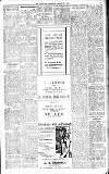 Coleraine Chronicle Saturday 22 January 1910 Page 13