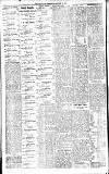 Coleraine Chronicle Saturday 22 January 1910 Page 16