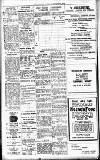 Coleraine Chronicle Saturday 05 February 1910 Page 2