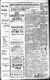 Coleraine Chronicle Saturday 05 February 1910 Page 3