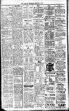 Coleraine Chronicle Saturday 05 February 1910 Page 4
