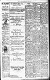 Coleraine Chronicle Saturday 05 February 1910 Page 5