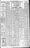 Coleraine Chronicle Saturday 05 February 1910 Page 7