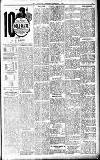 Coleraine Chronicle Saturday 05 February 1910 Page 9