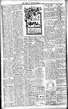 Coleraine Chronicle Saturday 05 February 1910 Page 10