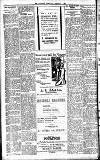 Coleraine Chronicle Saturday 05 February 1910 Page 12