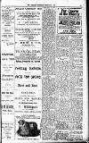 Coleraine Chronicle Saturday 05 February 1910 Page 13