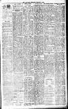 Coleraine Chronicle Saturday 05 February 1910 Page 15