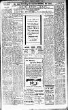 Coleraine Chronicle Saturday 12 February 1910 Page 3
