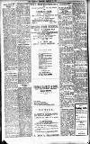 Coleraine Chronicle Saturday 12 February 1910 Page 4