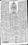 Coleraine Chronicle Saturday 12 February 1910 Page 7