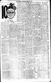 Coleraine Chronicle Saturday 12 February 1910 Page 9