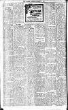 Coleraine Chronicle Saturday 12 February 1910 Page 10