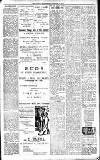 Coleraine Chronicle Saturday 12 February 1910 Page 11